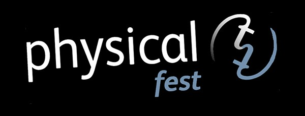 Freelance: Physical Fest Coordinator