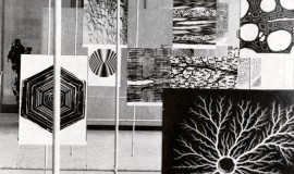 Review: György Kepes: The New Landscape