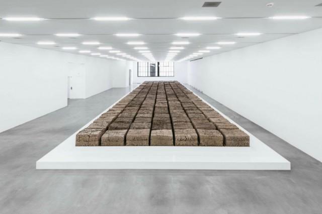 Field Trip: Art Basel & Manifesta