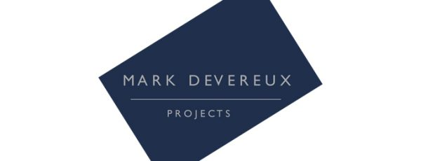 Freelance: Mark Devereux Projects