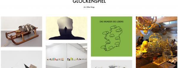 Tumblr: Glockenspiel
