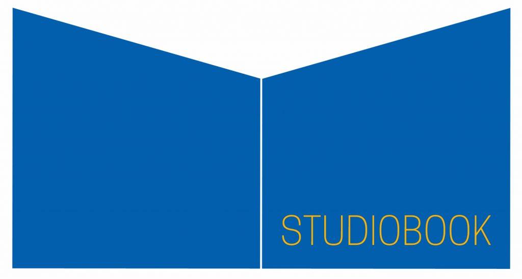StudioBook