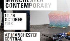 Art fair: The Manchester Contemporary