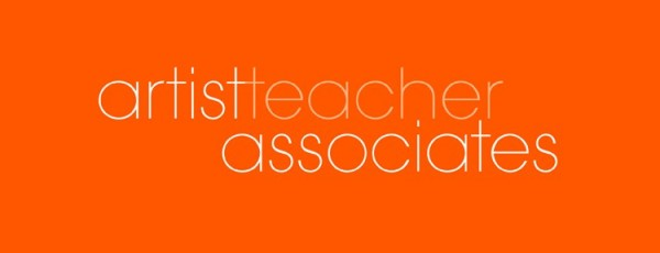 ATA Workshop