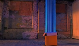 David Ogle, 08005, 2011